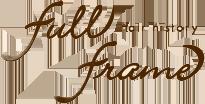 株式会社fu-fu inc.【Hair history full frame】